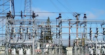 Majour power outage in Nigeria Again Due to Adminstrative Hitches