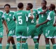 Super Falcons qualify for AWCON 2016 after beating Senegal 2-0