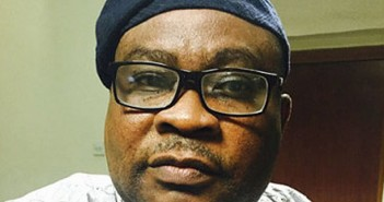 Claims of me Prostrating before Fayose is false, My Life is Threatened - Tope Aluko