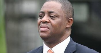 The Truth About the Multi-billion Naira Presidential Campaign Funds - by Femi Fani-Kayode
