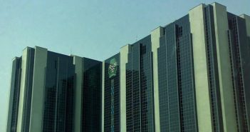 How Bankers Defrauded Wema Bank and the CBN - Witness opens up