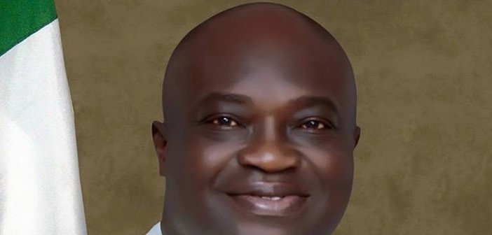 Abia State Government Responds to Akpabio's Indictment on Commercializing Kidnapping