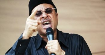 Even VP Osinbajo Knows Buhari is Ruling with a Medieval Mindset - Pat Utomi Speaks Out