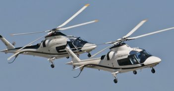 Fulani Herdsmen now monitored With Helicopter in Anambra State