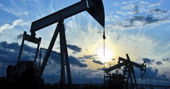 Lagos Joins Oil Producing States as Aje Oil Field Begins Production