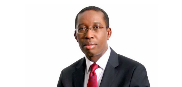 PDP Will Be in Control Of All 36 States by 2019 - Okowa