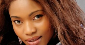 Why I Would Never Get Married - Popular Nollywood Actress opens up