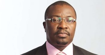 Ali Baba reveals why this election campaign season is low-key
