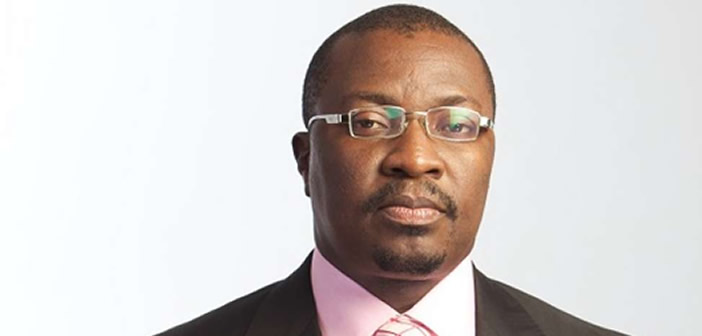 Ali Baba: How INEC can go digital to save cost