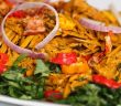 Consumption of African Salad, 'Abacha' Kills 6 as Cholera Outbreak is Traced to Local Dish