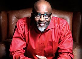 Why Every Man Should Be in Labour Room with His Wife – Life Coach, Lanre Olusola