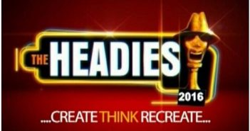 Rema, Falz, others shine at Headies 2019 (See full list of winners)