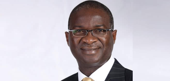Even Sango The Of Lightning Can T Produce 1kw Electricity Fashola Talks On Supply Issues