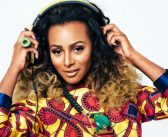 See who DJ Cuppy is dating and why