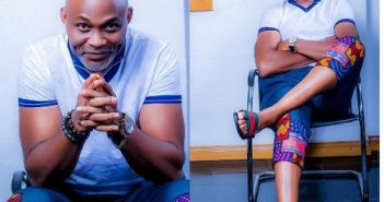 Don't feel subordinate, you are complete – RMD tells Youth