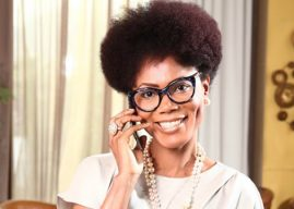 I have never wanted to be married – Funmi Iyanda reveals