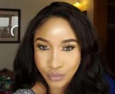 Tonto Dikeh declares war on Arik airline (See why here)