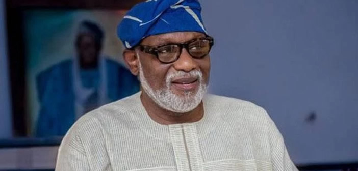 Drama in Ondo as patients chase health workers out of hospital