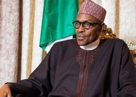 Jonathan is not the problem, Your Govt. is deviating from Change agenda – Northern Group Tells Buhari