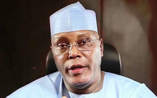 Forget 36 States, Form Nigeria into 6 Geo-political Zones as Federating Units – Ex-VP, Atiku Abubakar