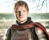 Ed Sheeran deletes twitter account after Game of Thrones appearance criticisms