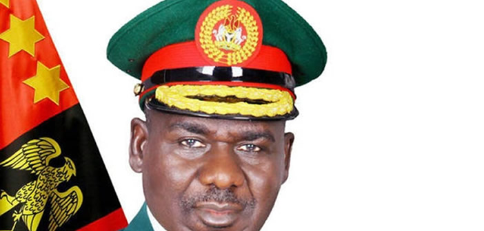 Assualt: Actress to get N1m, apology from military