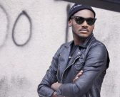 I was once involved in credit card fraud like Dammy Krane – 2face