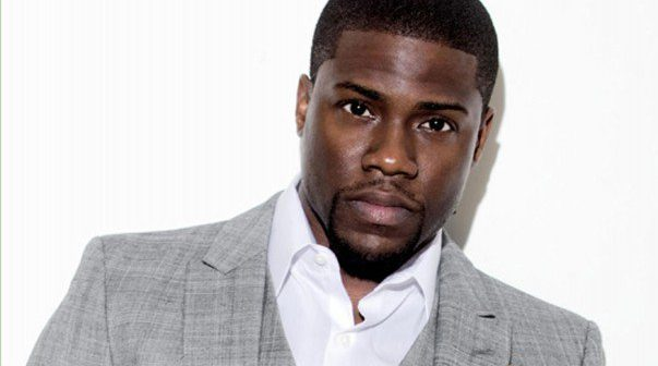 Kevin Hart Apologises to His Pregnant Wife After He's Caught Cheating Again