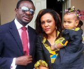 Nollywood Veteran, Emeka Ike opens up on how his Marriage Was Dissolved Illegally