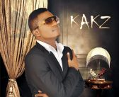 Kakz drops hot Gospel Single 'Odogwu'