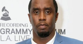 Forbes: P Diddy is Highest Paid Musician 2017