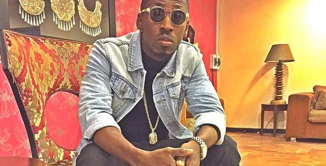 I have not had sex this year – Orezi