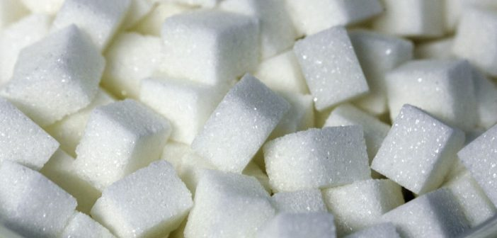 7 ways To Control and Reduce Your Sugar Consumption