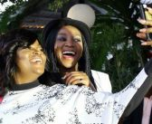 Funke Akindele allegedly replaced with Genevieve Nnaji in Avenger's cast