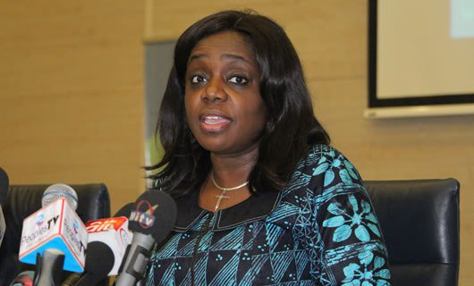 FG pays N11bn to YouWiN beneficiaries