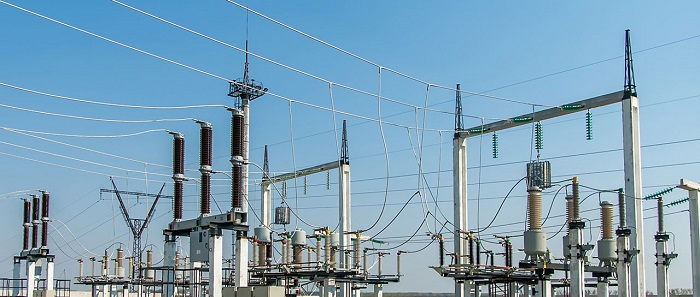 Federal Government to inject N600b into power sector