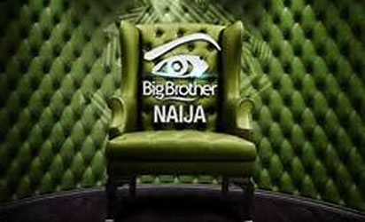 #BBNaija: Tacha, Mike, Khafi and Seyi up for possible eviction