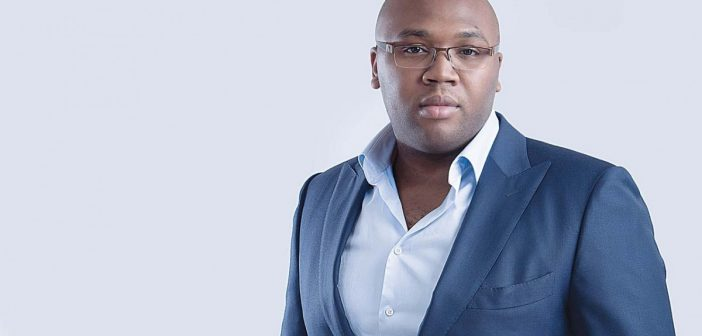 Revealed: Why Konga E-commerce Company was Sold