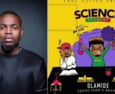 Olamide `Baddo' launches new TV Channel