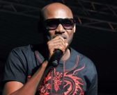 Confusion as 2face apologises to wife on Twitter