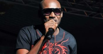 2face reveals the saddest day of his life