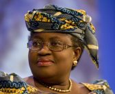 Why I ignored call to resign From Jonathan's Govt – Okonjo-Iweala Finally Opens Up