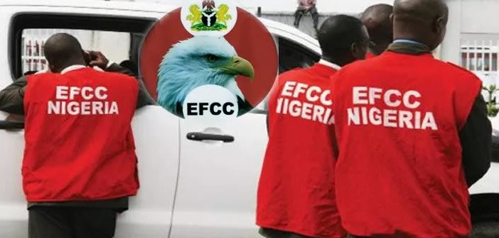 Why EFCC slams 11-count charge on Naira Marley