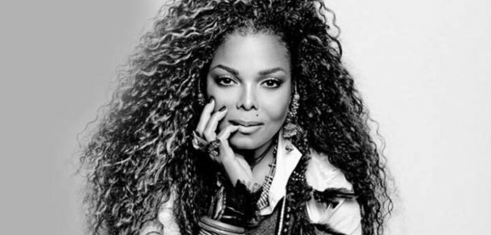 Janet Jackson becomes first Black woman to win Billboard Icon Award