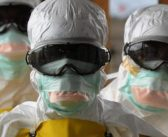 Tension in DR Congo as Ebola Death Toll hits 26