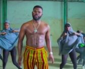 'This is Nigeria': MURIC refrains from suing Falz, reveals new strategy