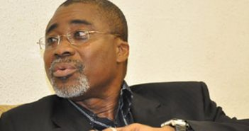 Revealed: Why Senator Abaribe Was Arrested By DSS