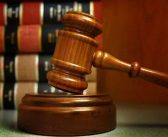 6 secondary school students remanded for allegedly raping  colleague