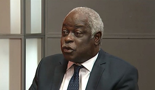 nigeria cannot do without the north by femi aribisala fojusi com
