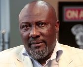 Goodluck Jonathan Was A Better President Than Buhari – Dino Melaye